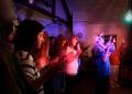 Encounter-barrington-01-31-14-worship